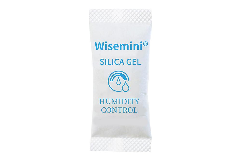 Wisemini Humidity Regulator Sachets